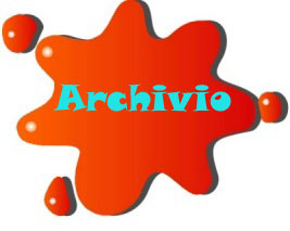 Archivio[1]
